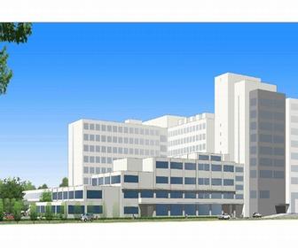 総合病院と大学病院の違い
