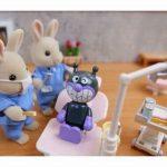 ド素人でも失敗しない!良い歯医者の選び方13の方法|②診察にて【親知らず抜歯】