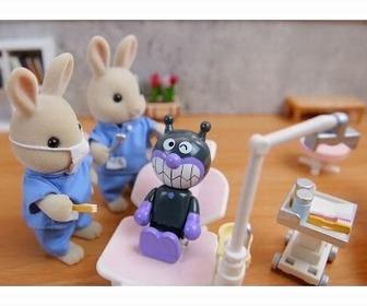 親知らず治療における歯医者の選び方